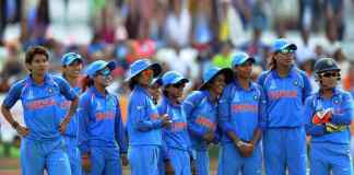 Big gains on card for women as BCCI Finance Committee meets- InsideSport