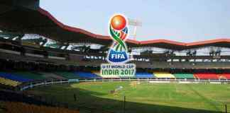 Kochi stadium faces threat to lose FIFA U-17 WC matches- InsideSport