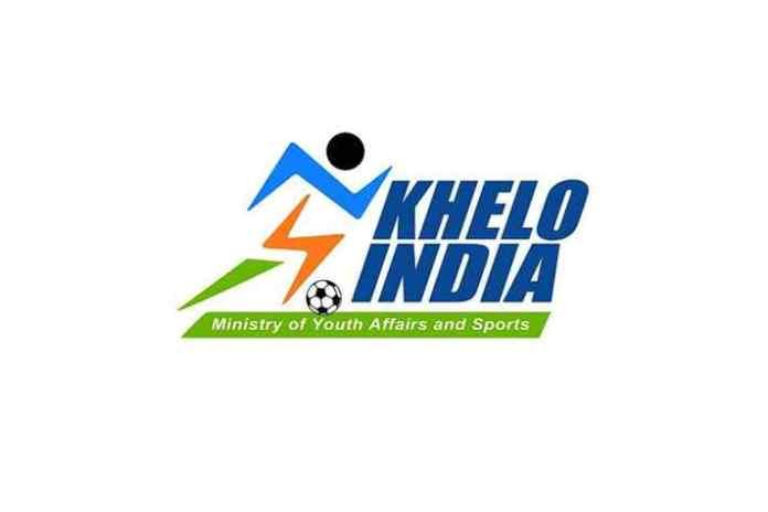 Cabinet approves INR 1756 cr revamp of Khelo India Program- InsideSport