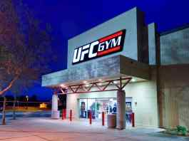 UFC GYM expands to India with largest ever partnership agreement