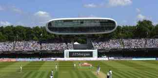 $260 million revamp plan for Lord's cricket ground- InsideSport