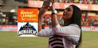 From Punjab to Paarl- Preity Zinta to co-own Stellenbosch in T20 Global League-InsideSport