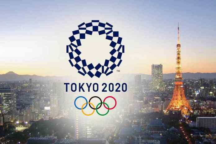 Tokyo 2020 generates record $2.8 bn from domestic sponsors- InsideSport