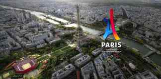 Increasing costs a risk for Paris 2024 Olympics- InsideSport
