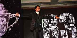 1983 World Cup Film gets a brand liaison partner- InsideSport