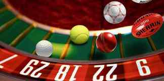 Legalizing betting will generate employment, revenue: Experts- InsideSport