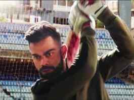 Star Sports backs Kohli's 'Believe' in his 'Mission'- InsideSport