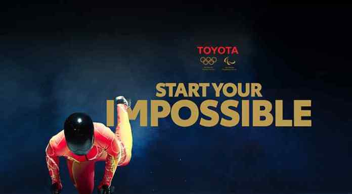Start Your Impossible: Toyota's worldwide CSR campaign- InsideSport