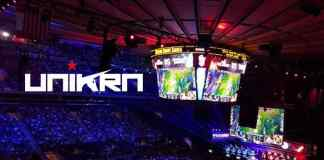 eSports betting cryptocurrency Unikoin raises $31M at crowdsale- InsideSport