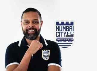 Prime time telecast a huge boost for brand association: CEO, MCFC- InsideSport