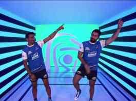 Star Sports' new PKL anthem for the #FinalPanga- InsideSport