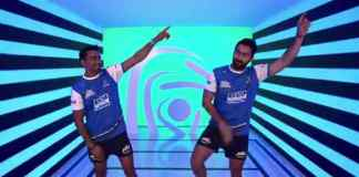 Star Sports' new PKL anthem for the #FinalPanga- InsideSport