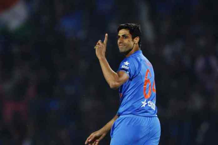 Nehra picked for 'last outing'; Jadeja, Ashwin in for Tests- InsideSport