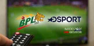 BPL media rights: DSport initiates legal proceedings- InsideSport