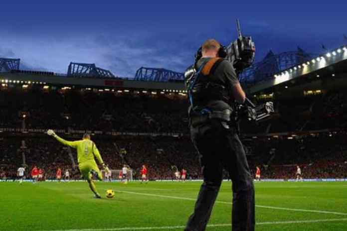 No change in equal TV revenue distribution for PL clubs: Report