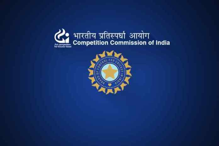 BCCI fined INR 52.24 cr for 'anti-competitive practices' - InsideSport