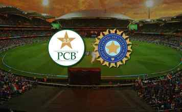 PCB to sue BCCI for compensation in Jan: Sethi