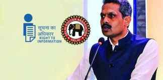 Shaji Prabhakaran, President , Delhi Soccer Association DSA - InsideSport