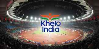 Khelo India Games,Sporty Ministry,PM Narendra Modi,Sports Authority of India,Khelo India