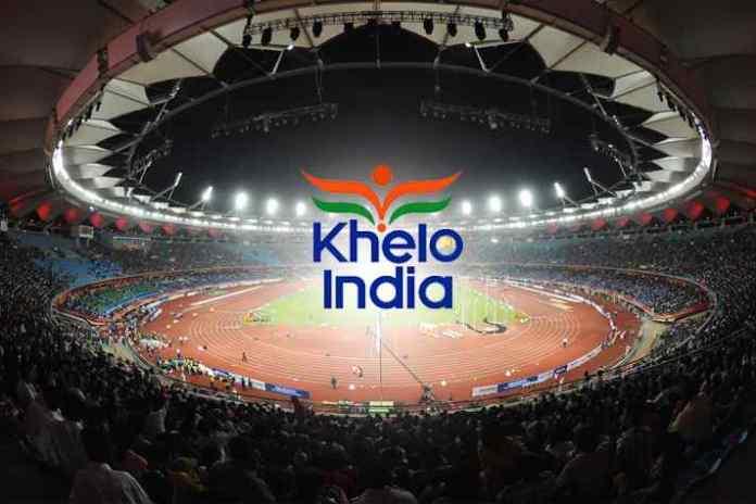 Delhi smog delays PM's dream project Khelo India Games