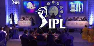Players gain the least in IPL's phenomenal growth - InsideSport