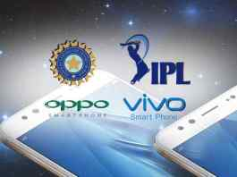 Big cricket spend boomerangs for Vivo, Oppo?