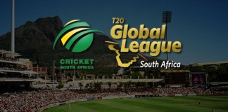 Failure to stage Global T-20 to cost CSA $ 15 million - InsideSport