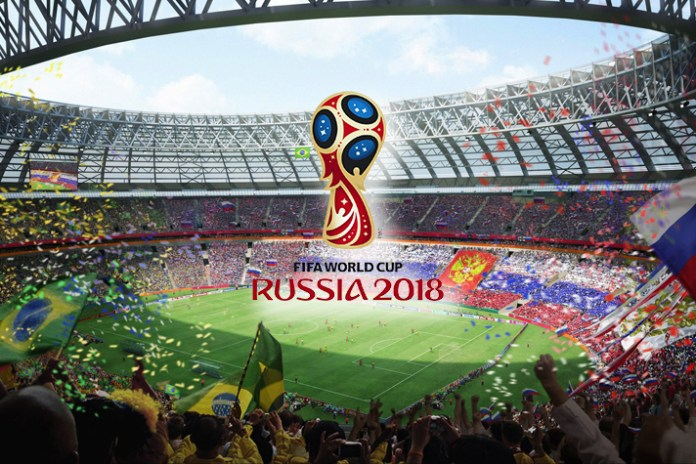 $209 million 2018 FIFA World Cup bounty for clubs - InsideSport