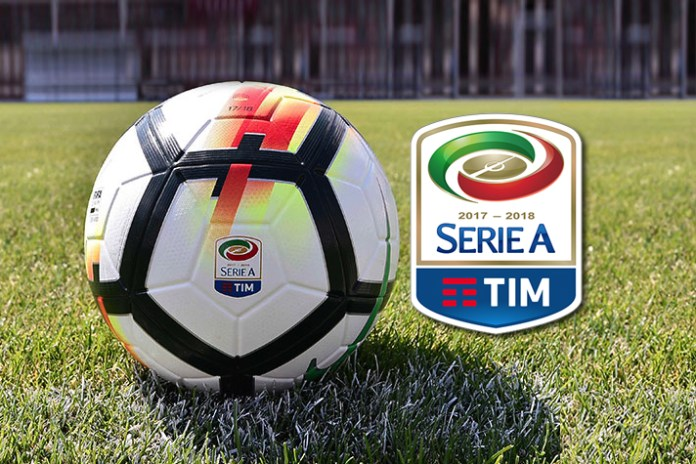 Unnamed investor ready to invest 7,500 crores in Serie A: Report - InsideSport