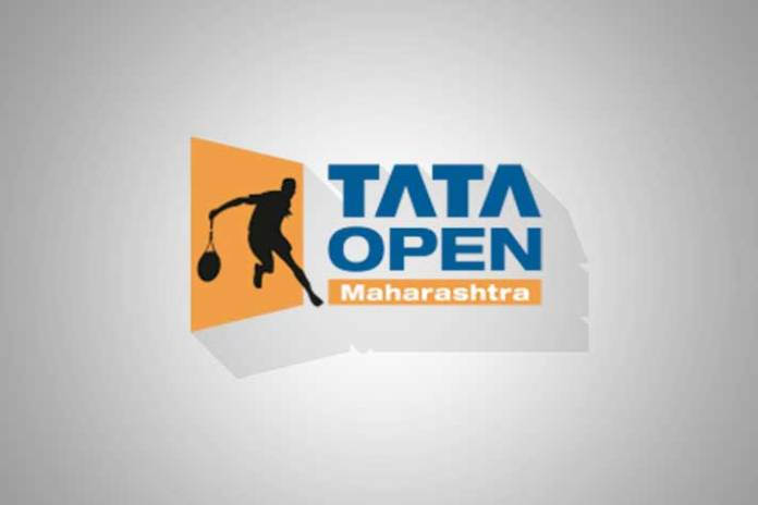 Tata Open offers world class tennis at affordable rates - InsideSport