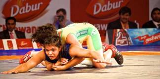 No wrestling league broadcast on Sony Max - InsideSport