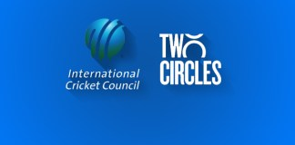 ICC appoints Two Circles for 2019 World Cup - InsideSport