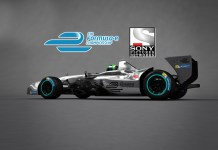 Sony Networks inks deal to telecast Formula E races - InsideSport