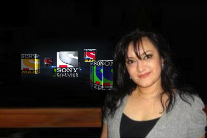 Aloka Guha quits Sony, Prasanna to take additional charge - InsideSport