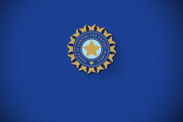 BCCI heading for bankruptcy? - InsideSport