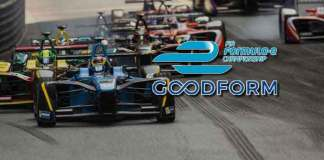 Formula E signs Goodform for global data growth, fan engagement - InsideSport