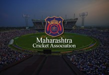 MCA agrees to implement Lodha Committee Reforms - InsideSport