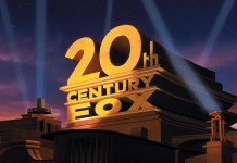 New 'Fox' to centre growth on news, sports and iconic Fox Brand - InsideSport