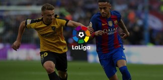 LaLiga floats media rights tender in European markets - InsideSport