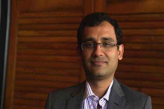 Nitin Kukreja starts new innings as IQuest Enterprises CEO - InsideSport