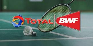 Badminton World Federation - InsideSport
