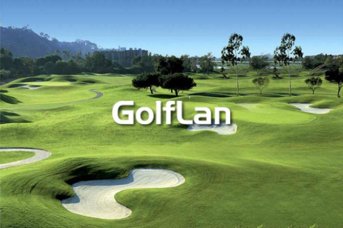 GolfLan acquires golf technology startup Golf-Centra - InsideSport