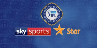 Sky Sports acquire IPL broadcast rights for UK, Ireland - InsideSport