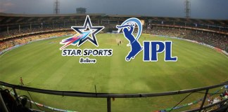 The Marquee Special : IPL player auction preview on Star Sport - InsideSport