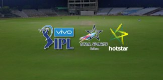 Indian Premier League - InsideSport