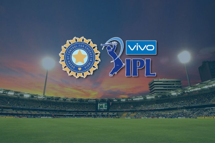BCCI seeks expressions of interest for IPL Partner Rights - InsideSport