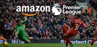 premier league,premier league broadcast rights,premier league broadcast,Amazon,Sky and BT