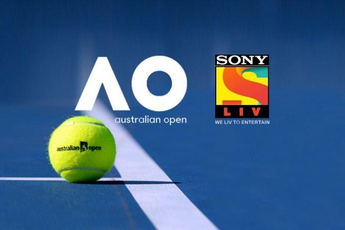 Australian Open 2018 - InsideSport
