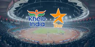 Star India to spend Rs 50 crore on Khelo India broadcast - InsideSport