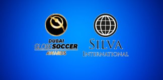 Silva International acquires majority stake in Globe Soccer -InsideSport